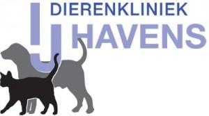 dierenkliniek-ijhavens_logo