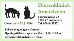 dk amstelveen