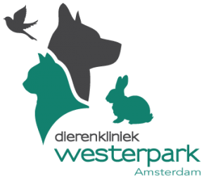 dk westerpark