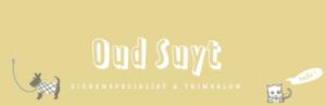logo-oud-suyt