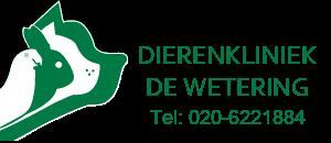 logo-wetering-header