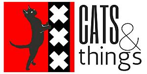 shop3807700.logo.0.Logo Cats and Things