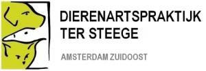 dierenarts_ter_steege_gein_amsterdam_zuidoost